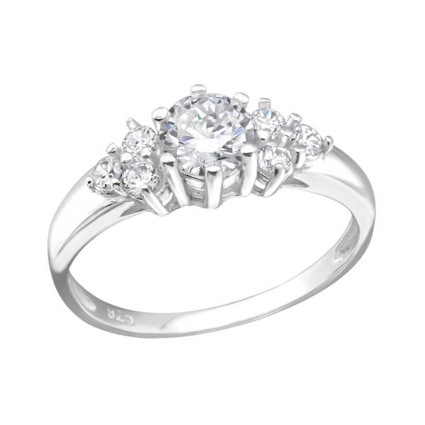 Jeweled Ring RG-JB5174/29230