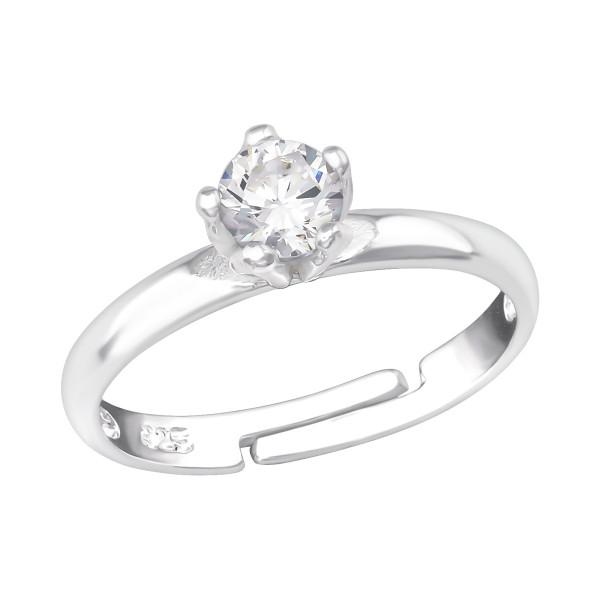 Jeweled Ring RG-JB5224-JB1575/6998