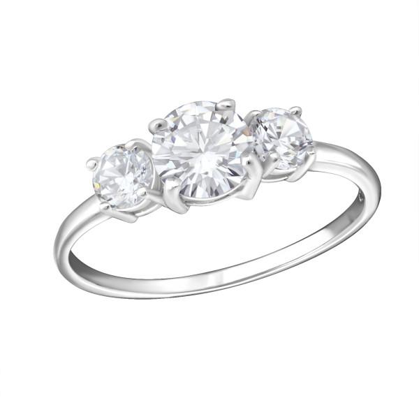 Jeweled Ring RG-JB5251/15441