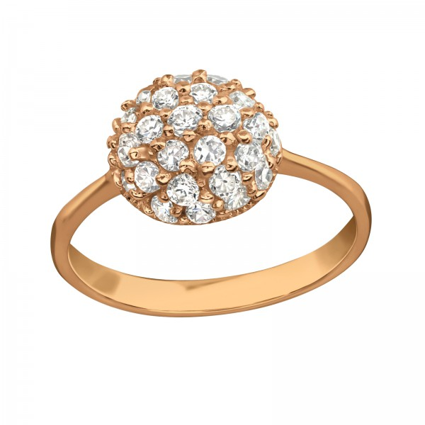 Jeweled Ring RG-JB5263 RGP/21690