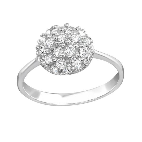 Jeweled Ring RG-JB5263/15443