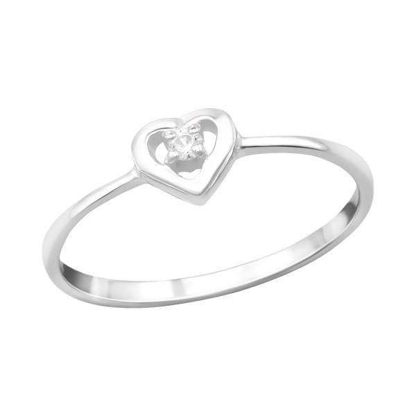 Jeweled Ring RG-JB5317/15060