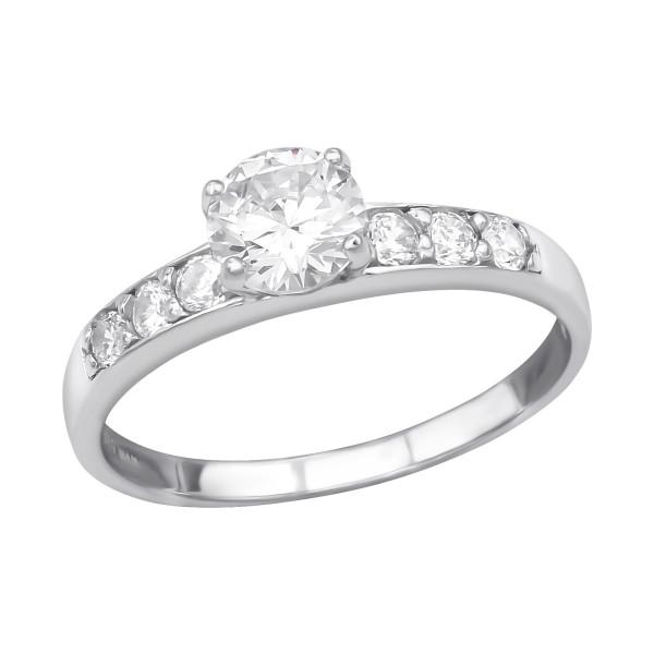 Jeweled Ring RG-JB5362 RP/39352