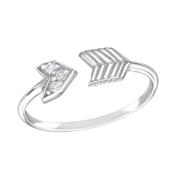 Jeweled Ring RG-JB5376/15064