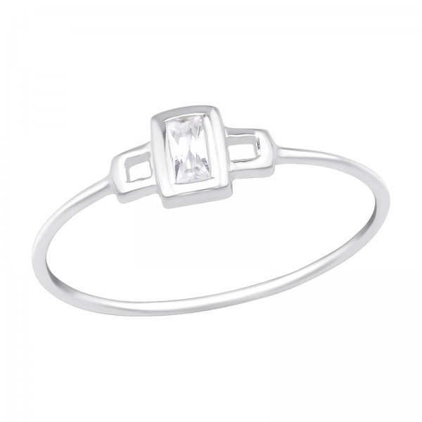 Jeweled Ring RG-JB5398/16344