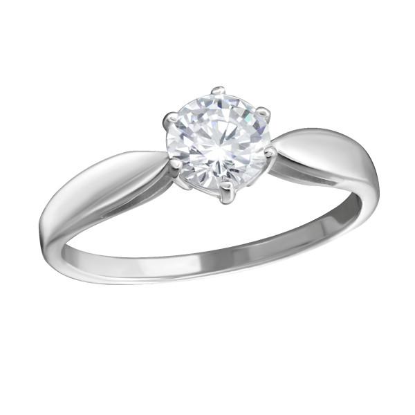 Jeweled Ring RG-JB5634 RP/15861