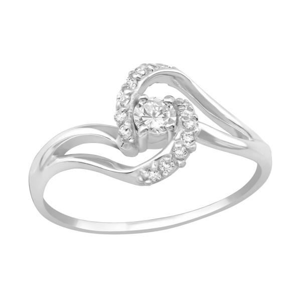 Jeweled Ring RG-JB5751/19424