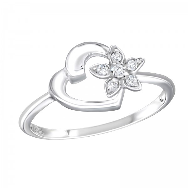 Jeweled Ring RG-JB5752/18953