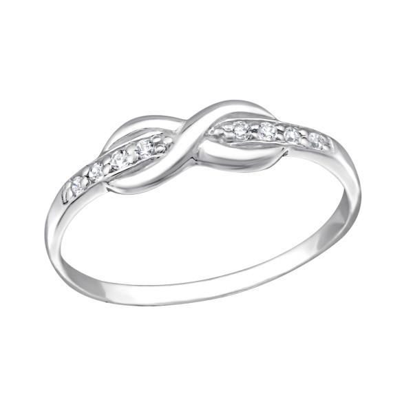 Jeweled Ring RG-JB6127/20174