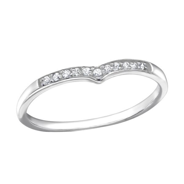 Jeweled Ring RG-JB6562/21693