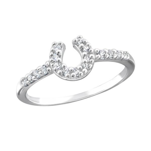 Jeweled Ring RG-JB6588/18954
