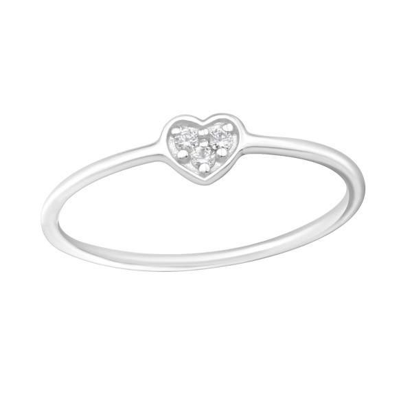 Jeweled Ring RG-JB6603/20663