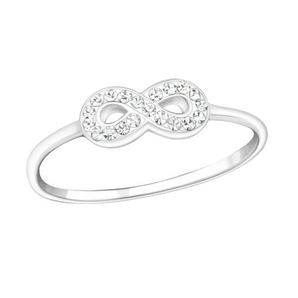 Jeweled Ring RG-JB6653/19427