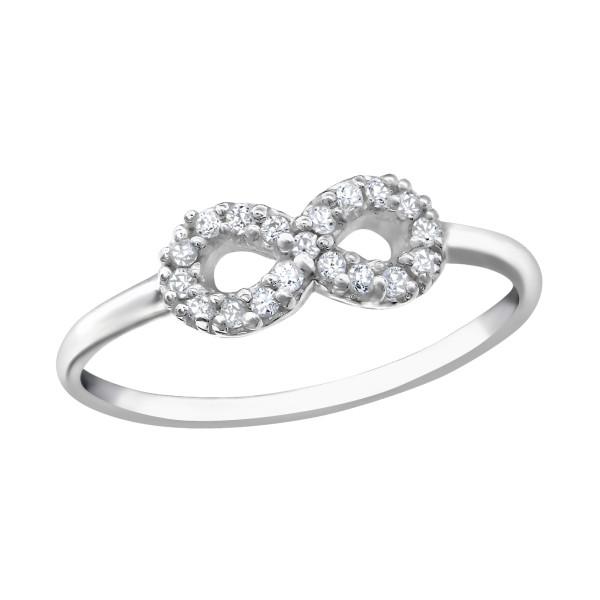 Jeweled Ring RG-JB6654/25192