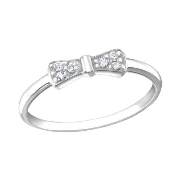 Jeweled Ring RG-JB6676/32464