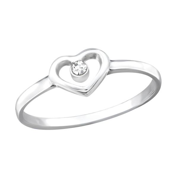 Jeweled Ring RG-JB6731/19425
