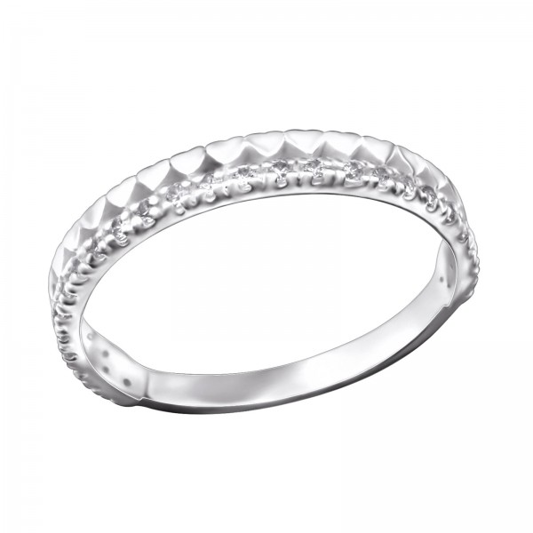 Jeweled Ring RG-JB7360/25214