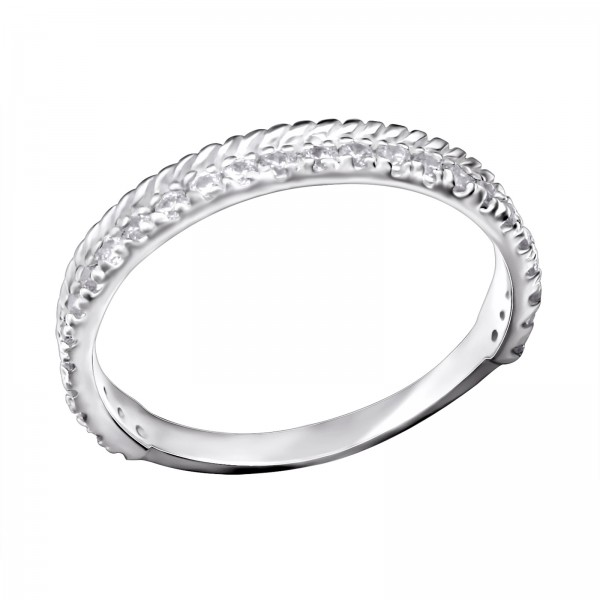 Jeweled Ring RG-JB7361/25208