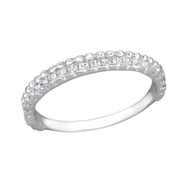 Jeweled Ring RG-JB7362/30504