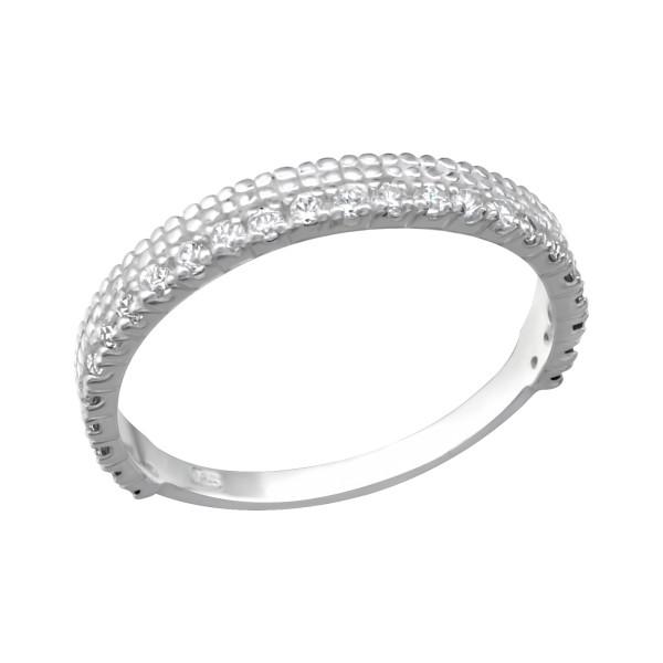Jeweled Ring RG-JB7363/25217