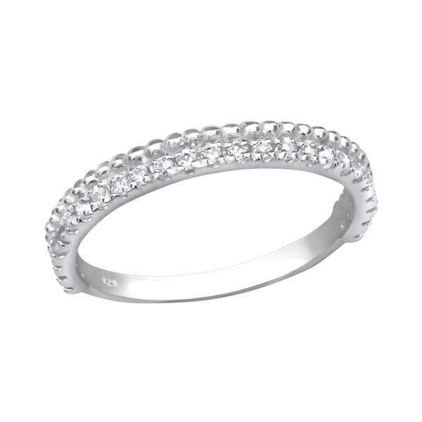 Jeweled Ring RG-JB7364/30519