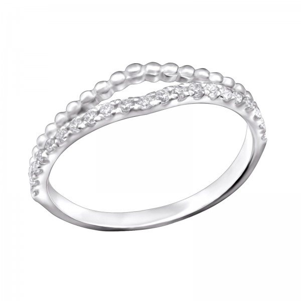 Jeweled Ring RG-JB7378/25220