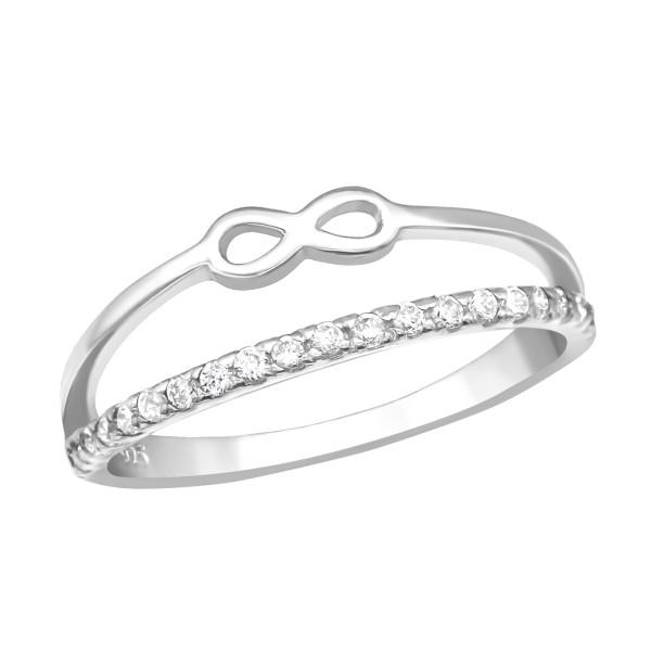 Jeweled Ring RG-JB7392/23266