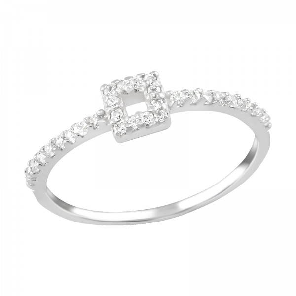 Jeweled Ring RG-JB7393/25226