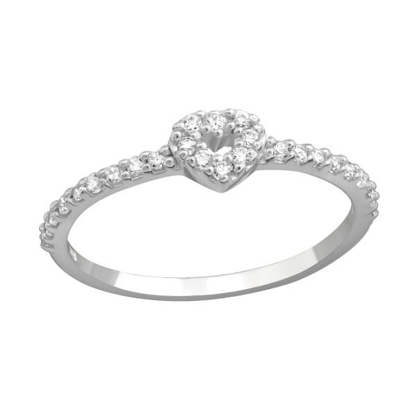 Jeweled Ring RG-JB7396/25223