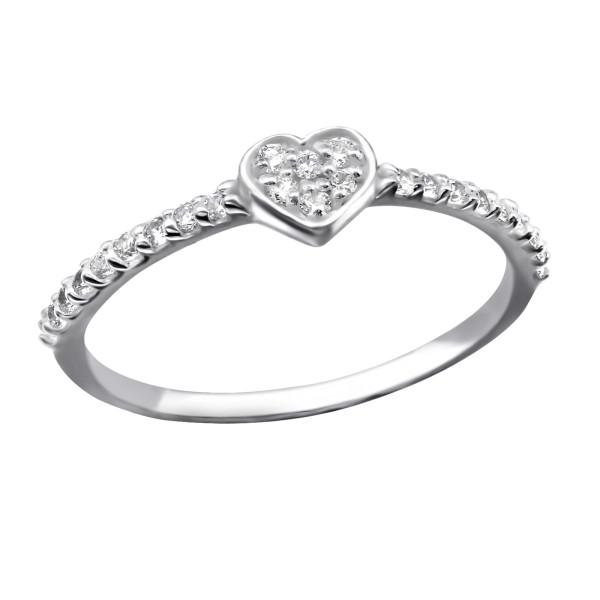 Jeweled Ring RG-JB7398/25232