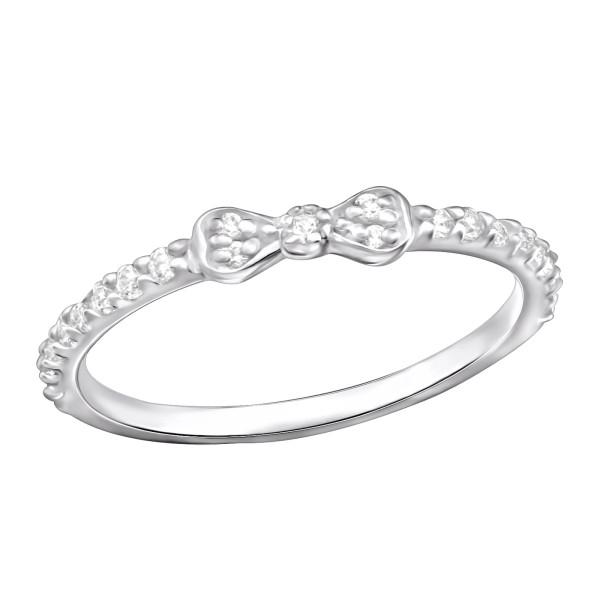 Jeweled Ring RG-JB7403/25238