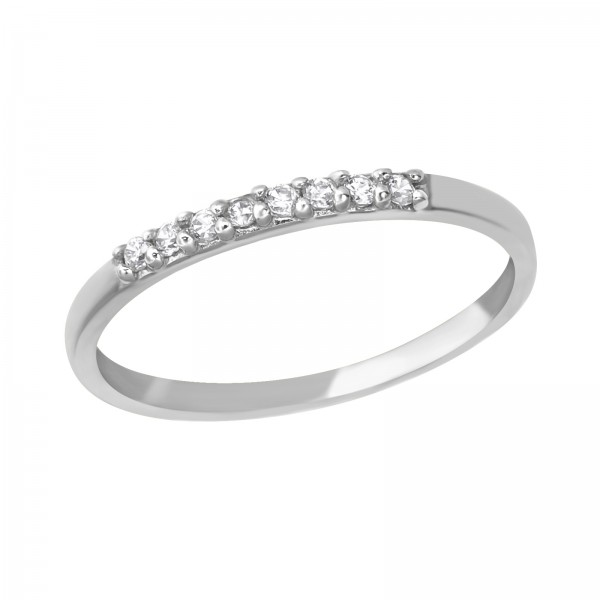 Jeweled Ring RG-JB7443/25249