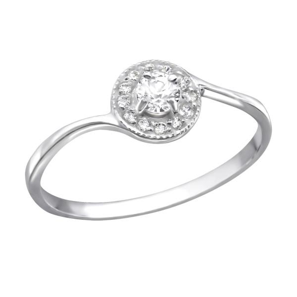 Jeweled Ring RG-JB7447/25255