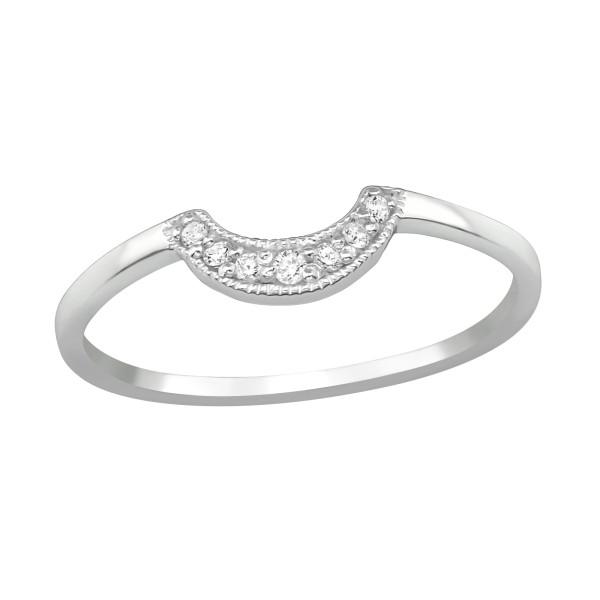 Jeweled Ring RG-JB7448/25258