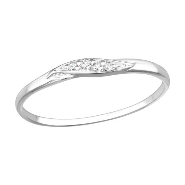 Jeweled Ring RG-JB7632/26319