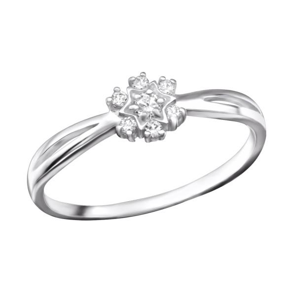 Jeweled Ring RG-JB7635/26305