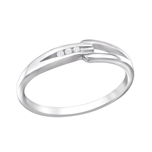 Jeweled Ring RG-JB7636/26339