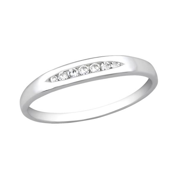 Jeweled Ring RG-JB7640/26323