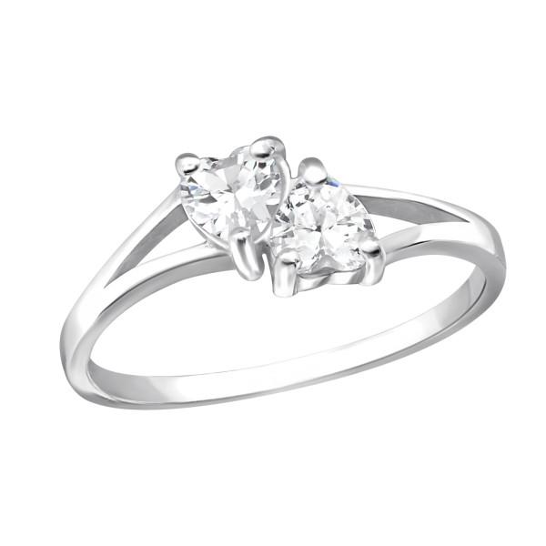 Jeweled Ring RG-JB7858/23482