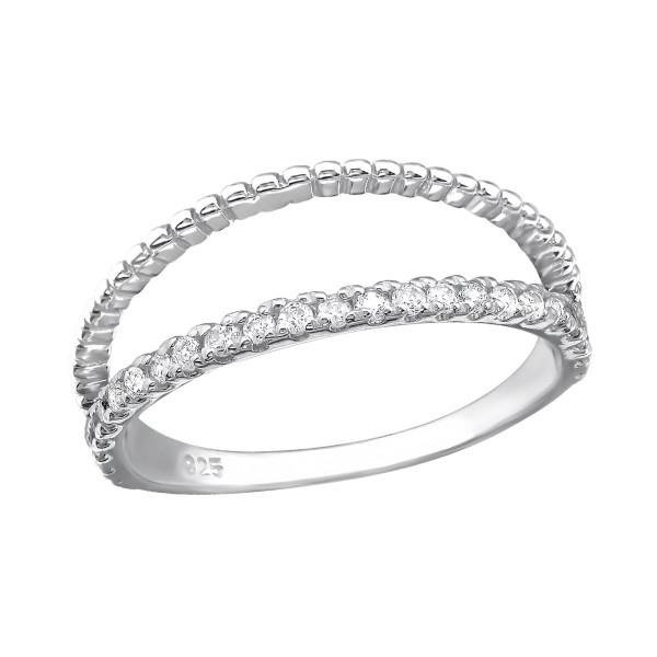 Jeweled Ring RG-JB7865/31614