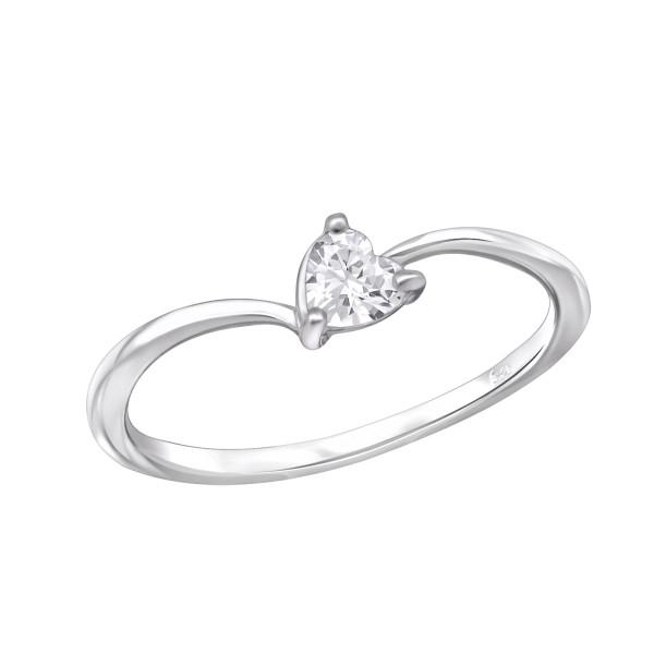 Jeweled Ring RG-JB8030/29236