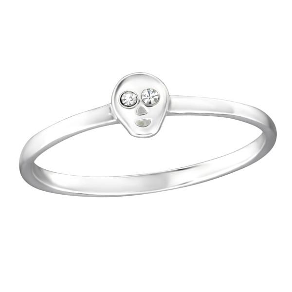 Jeweled Ring RG-JB8246/30994