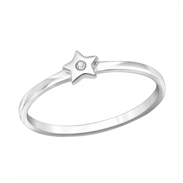Jeweled Ring RG-JB8249/30643