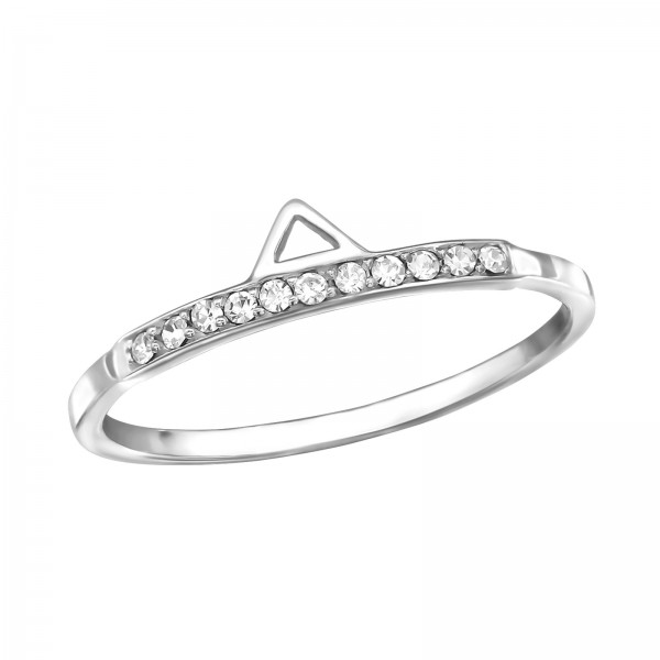 Jeweled Ring RG-JB8253/30628