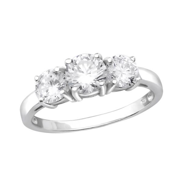 Jeweled Ring RG-JB8426/27276