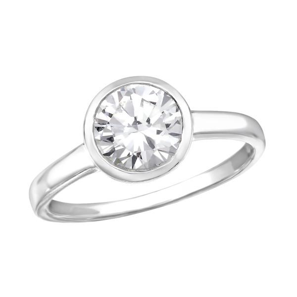 Jeweled Ring RG-JB8430/27272
