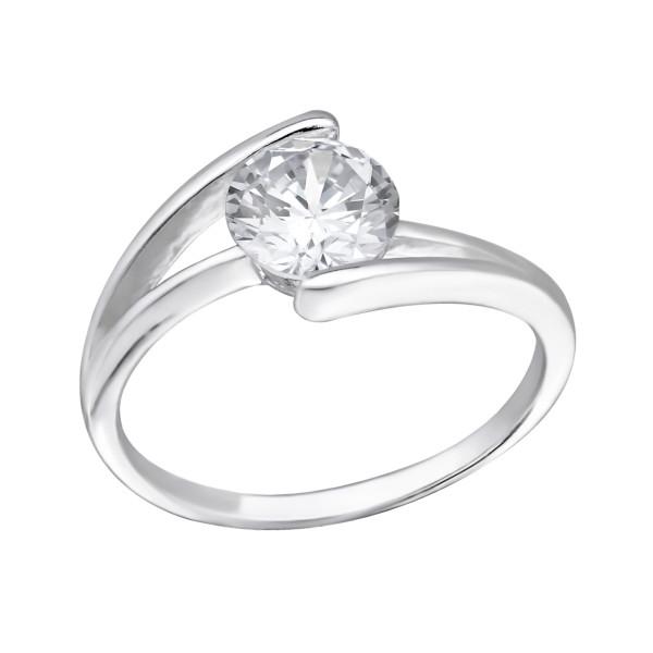 Jeweled Ring RG-JB8433/27268