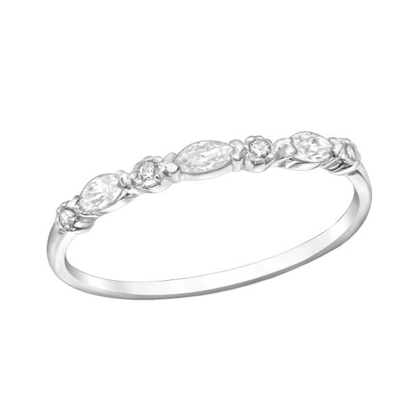 Jeweled Ring RG-JB8500/30969