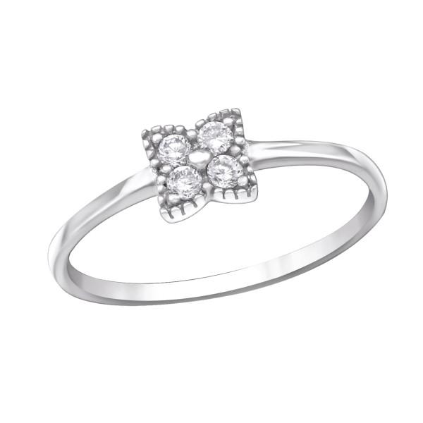 Jeweled Ring RG-JB8525/30644