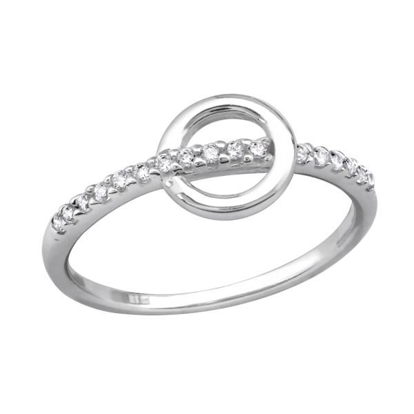 Jeweled Ring RG-JB8527/29445